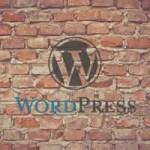 WordPress初心者ガイド